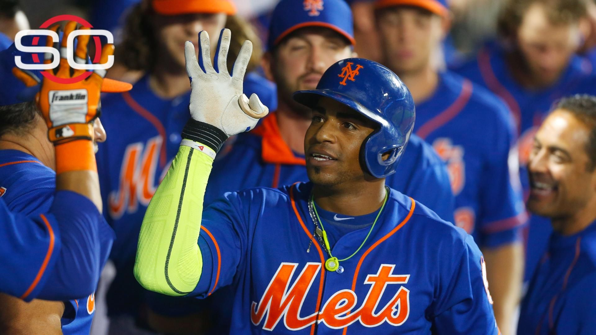 https://secure.espncdn.com/combiner/i?img=/media/motion/2015/0918/dm_150918_Cespedes_seeking_contract_of_at_least_6_years/dm_150918_Cespedes_seeking_contract_of_at_least_6_years.jpg