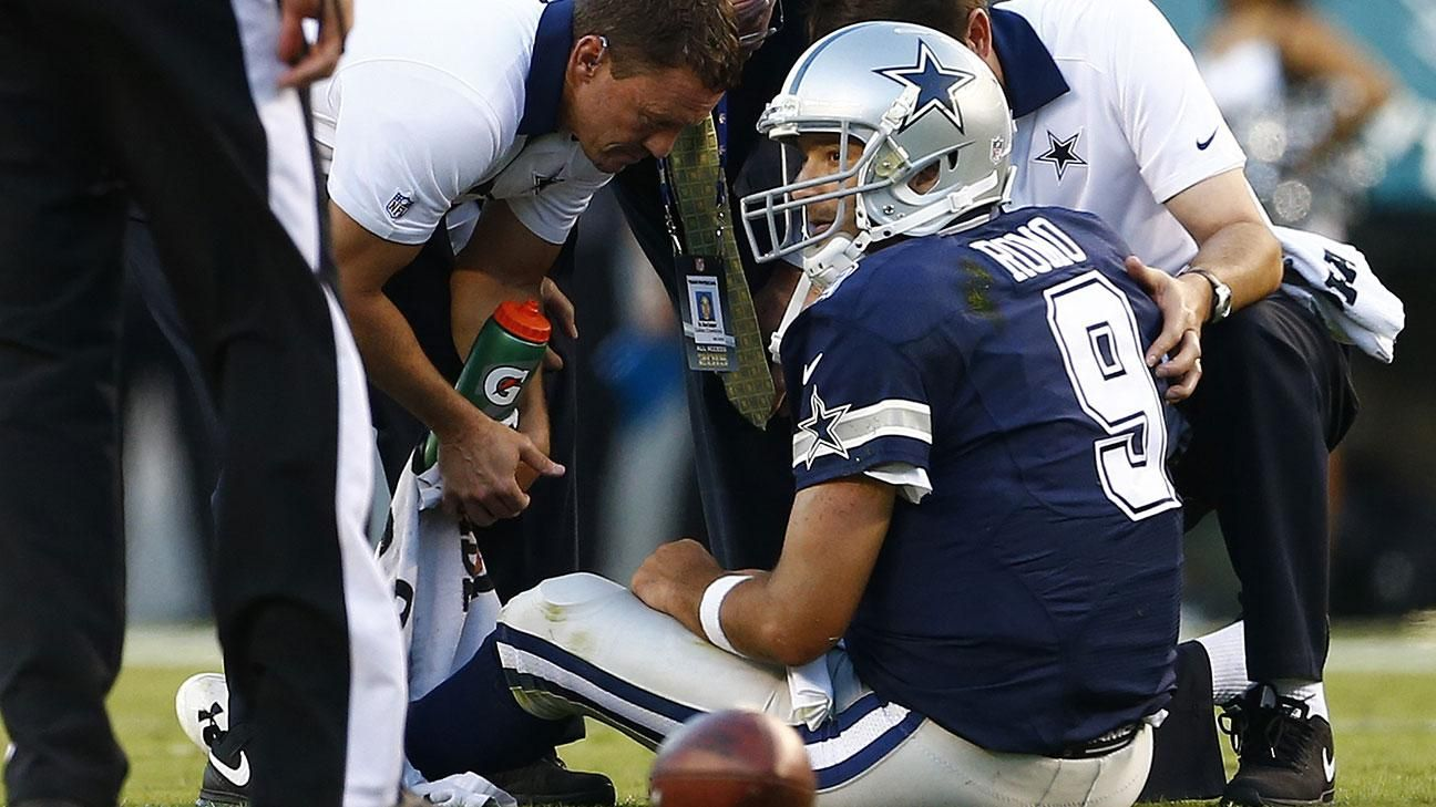 https://secure.espncdn.com/combiner/i?img=/media/motion/2015/0921/dm_150921_nfl_archer_on_romo_injury/dm_150921_nfl_archer_on_romo_injury.jpg