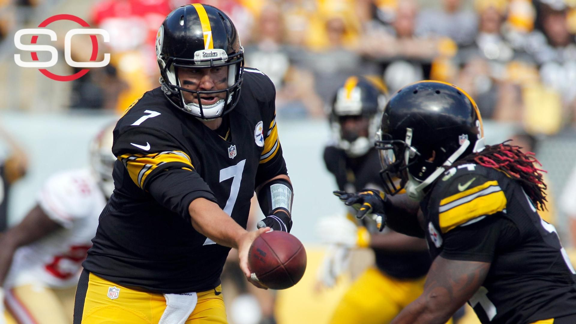 https://secure.espncdn.com/combiner/i?img=/media/motion/2015/0923/dm_150923_nfl_steelers_two_point_conversions1068/dm_150923_nfl_steelers_two_point_conversions1068.jpg