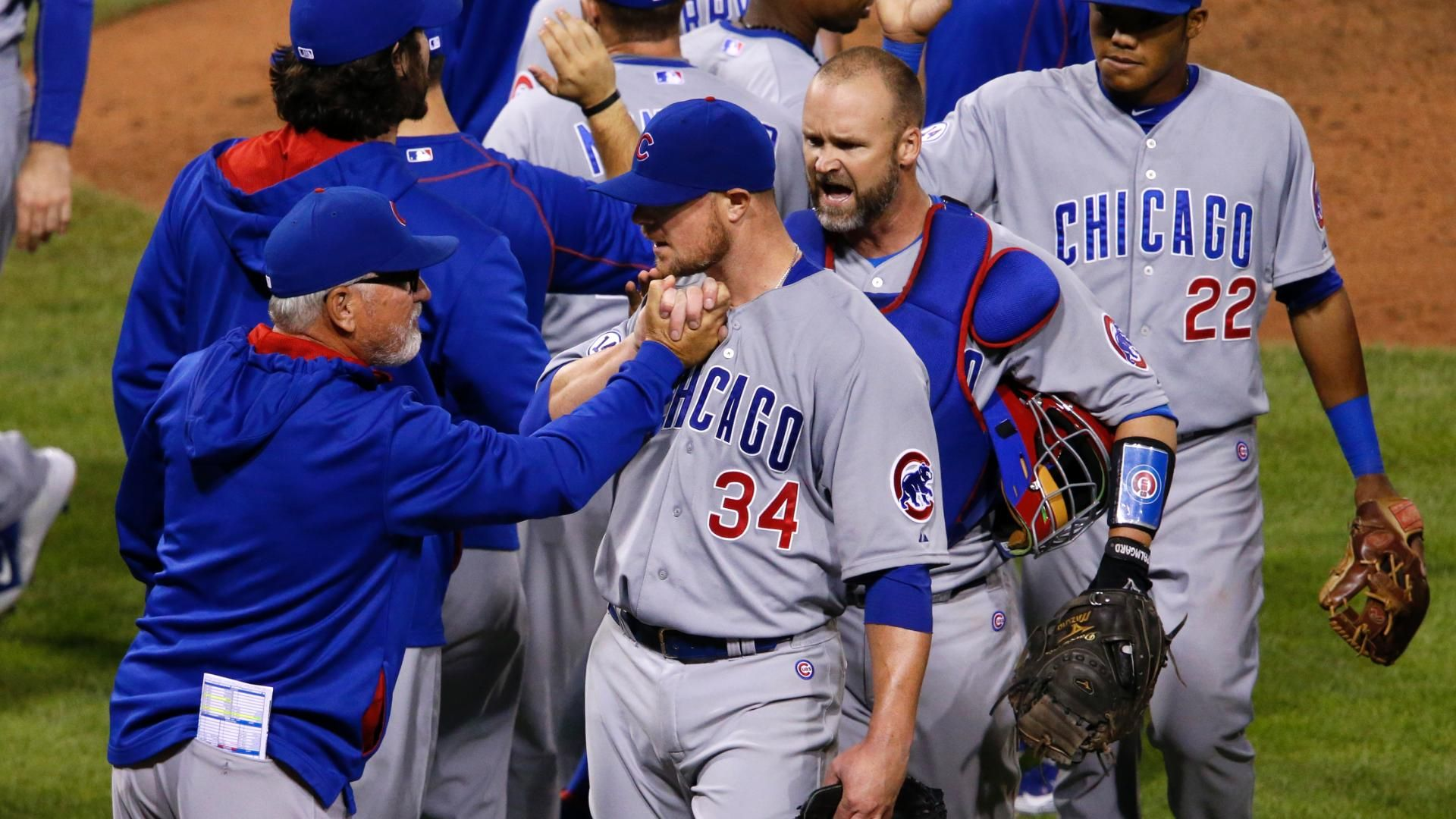 https://secure.espncdn.com/combiner/i?img=/media/motion/2015/0926/dm_150926_BBTN_Minute_Cubs_Clinch_Playoffs/dm_150926_BBTN_Minute_Cubs_Clinch_Playoffs.jpg