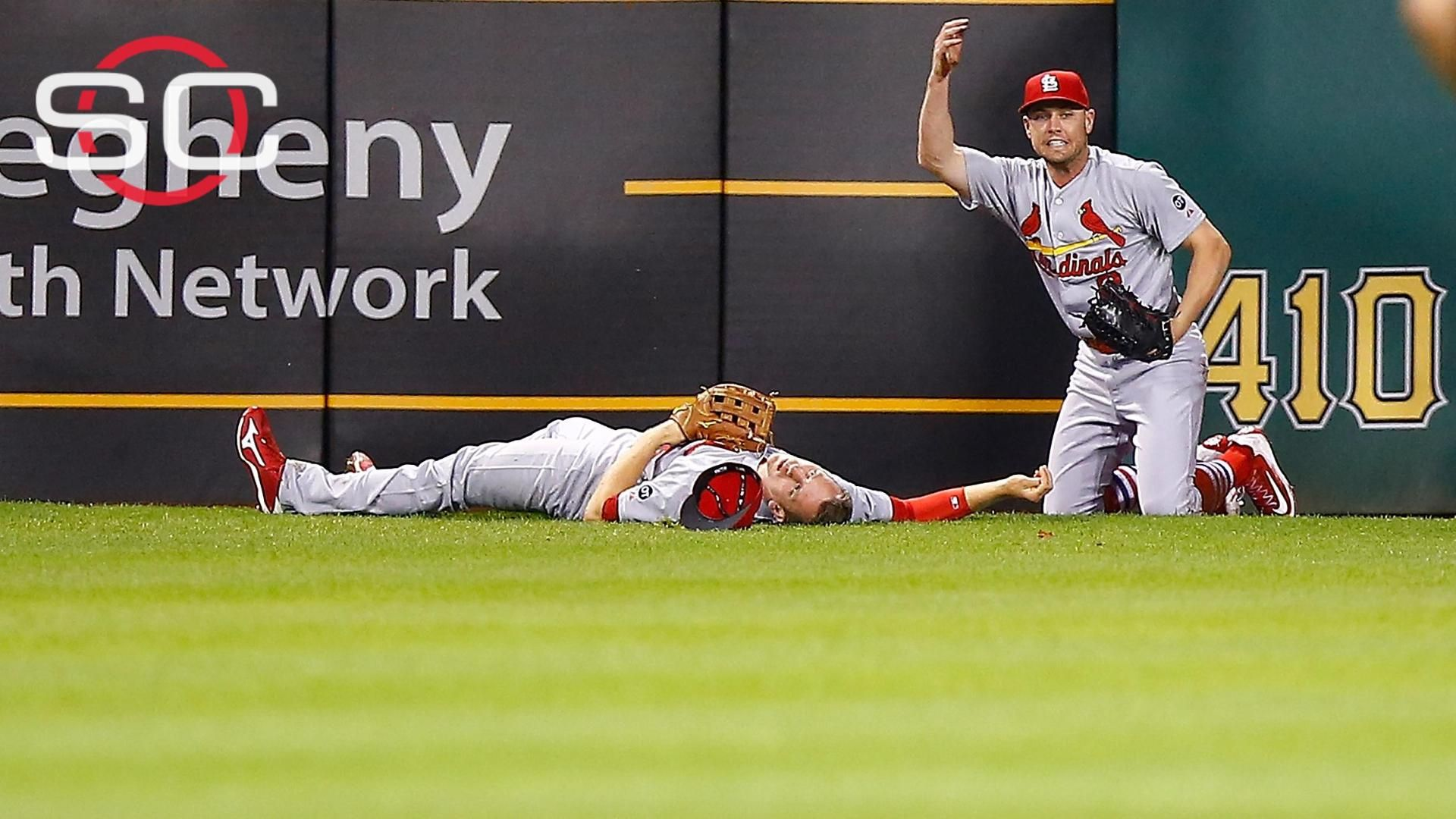 https://secure.espncdn.com/combiner/i?img=/media/motion/2015/0929/dm_150929_mlb_wedge_piscotty_injury969/dm_150929_mlb_wedge_piscotty_injury969.jpg