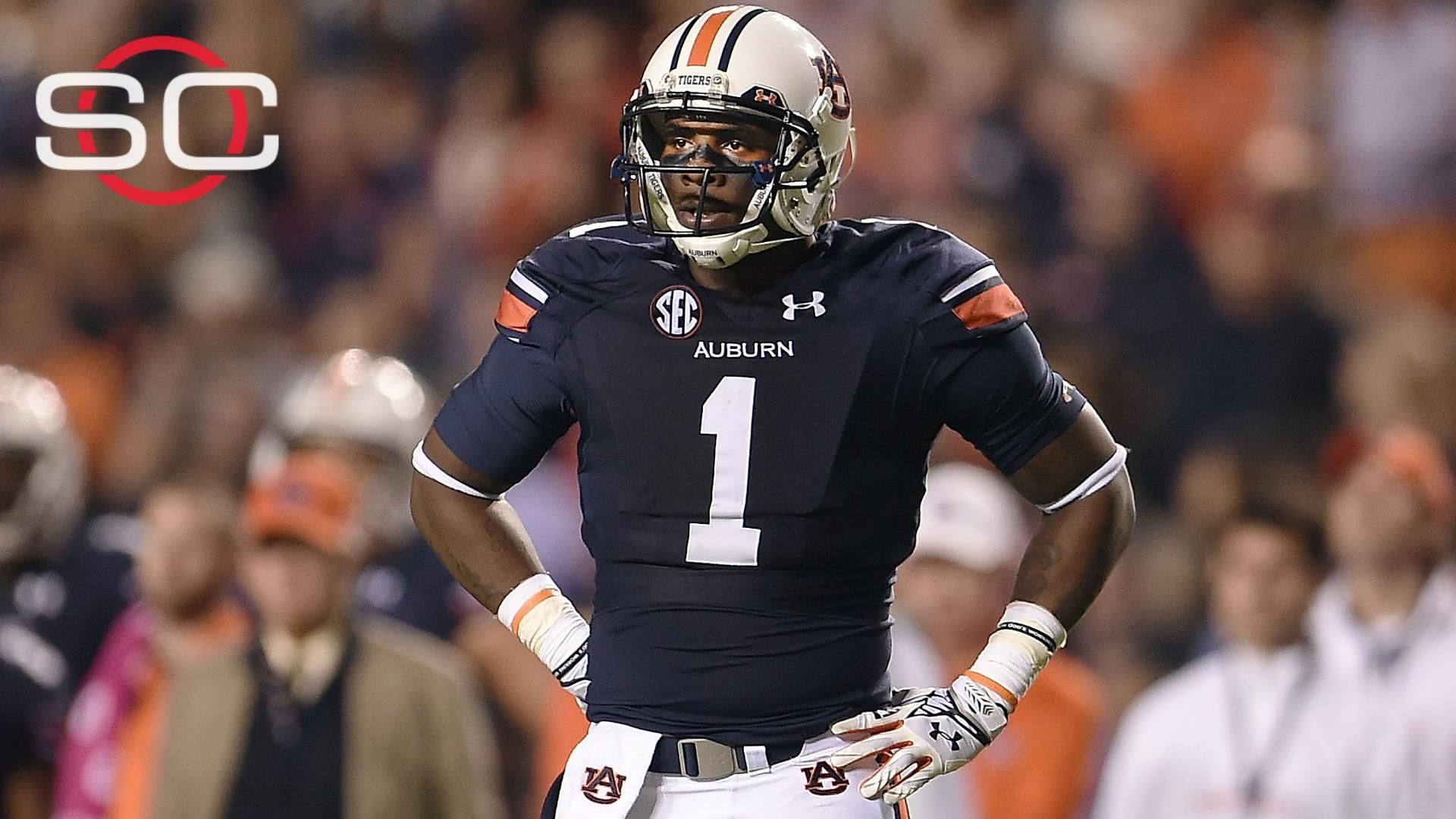 https://secure.espncdn.com/combiner/i?img=/media/motion/2015/1006/dm_151006_ncf_auburn_williams_dismissed/dm_151006_ncf_auburn_williams_dismissed.jpg
