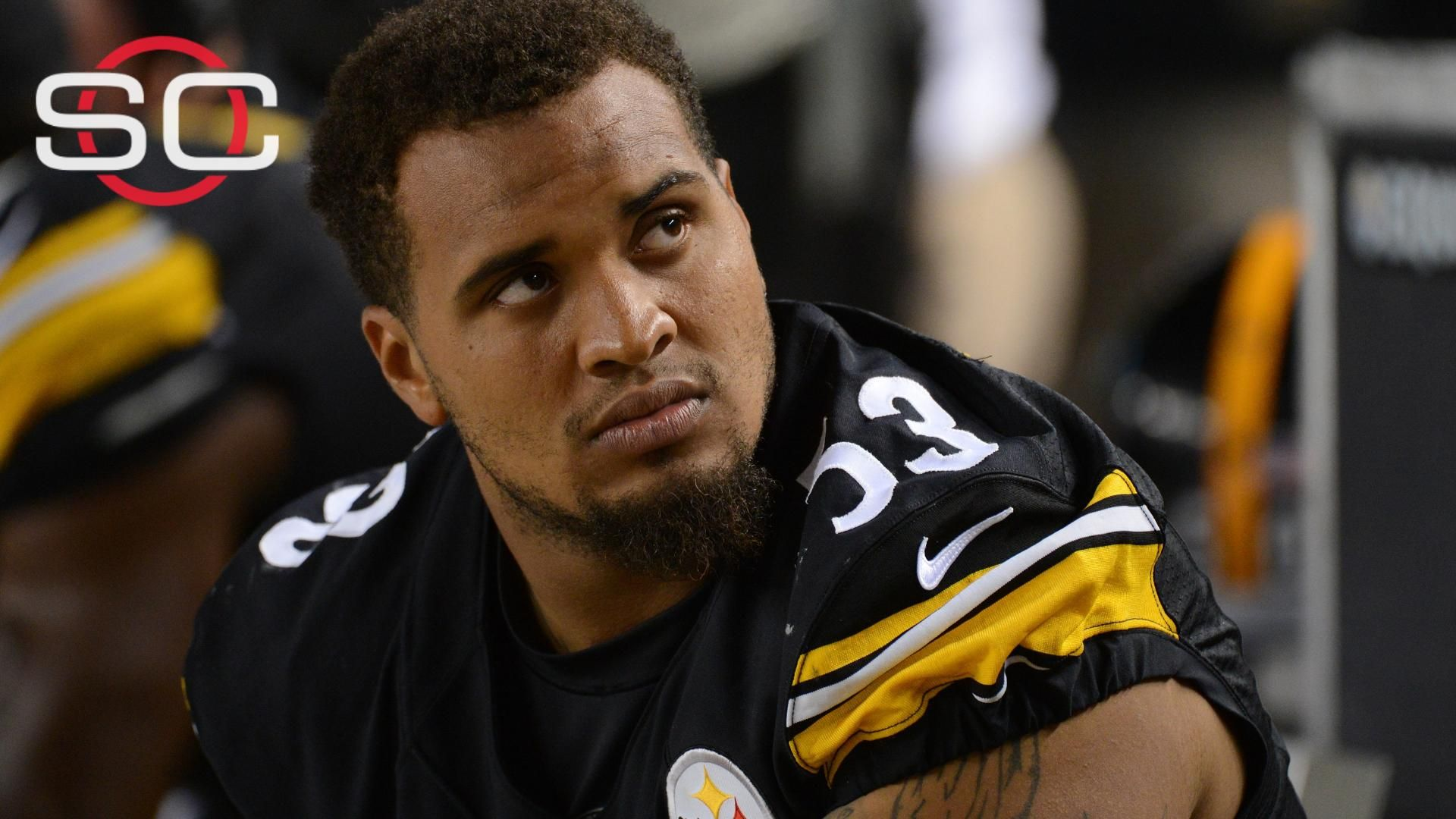 https://secure.espncdn.com/combiner/i?img=/media/motion/2015/1015/dm_151015_nfl_pouncey_injury/dm_151015_nfl_pouncey_injury.jpg