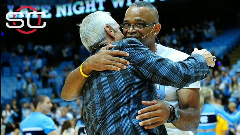Roy Williams: Everyone loved Stuart