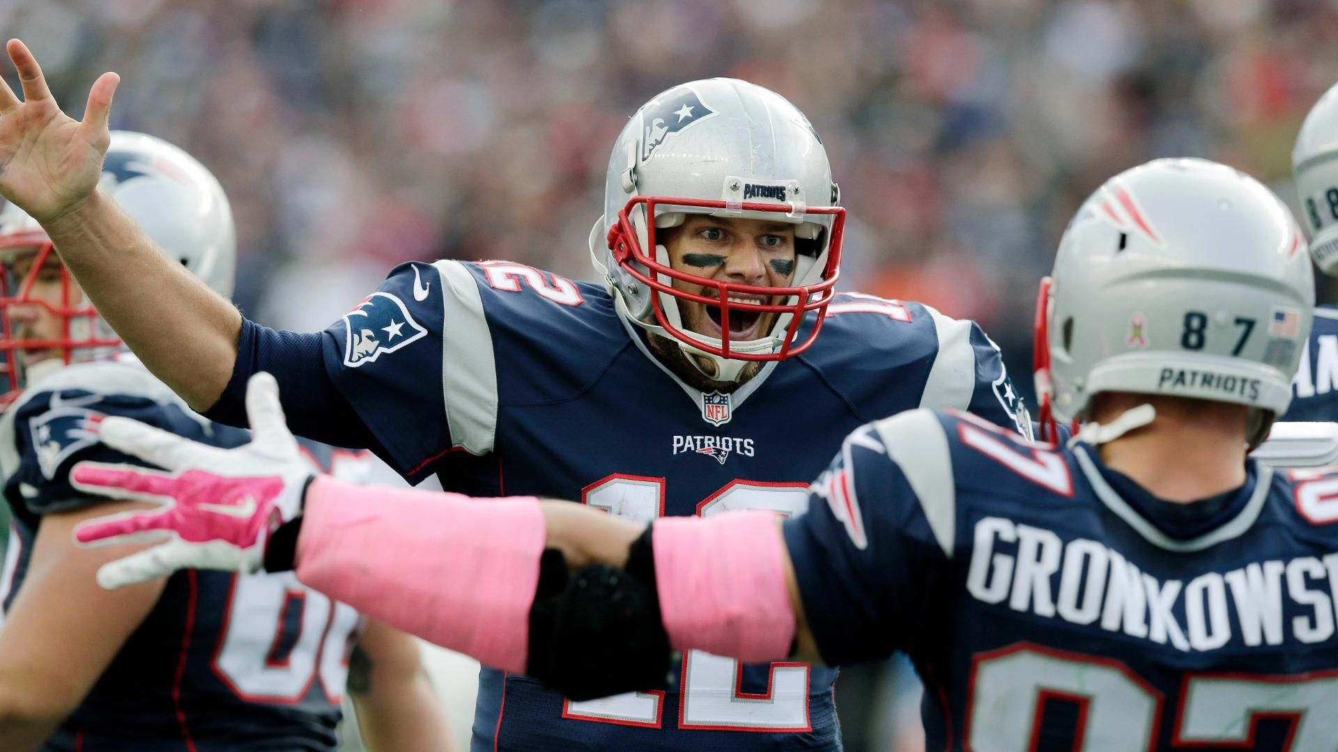 super popular 46384 77fd7 Brandon Marshall takes blame for Jets' loss to Patriots ...