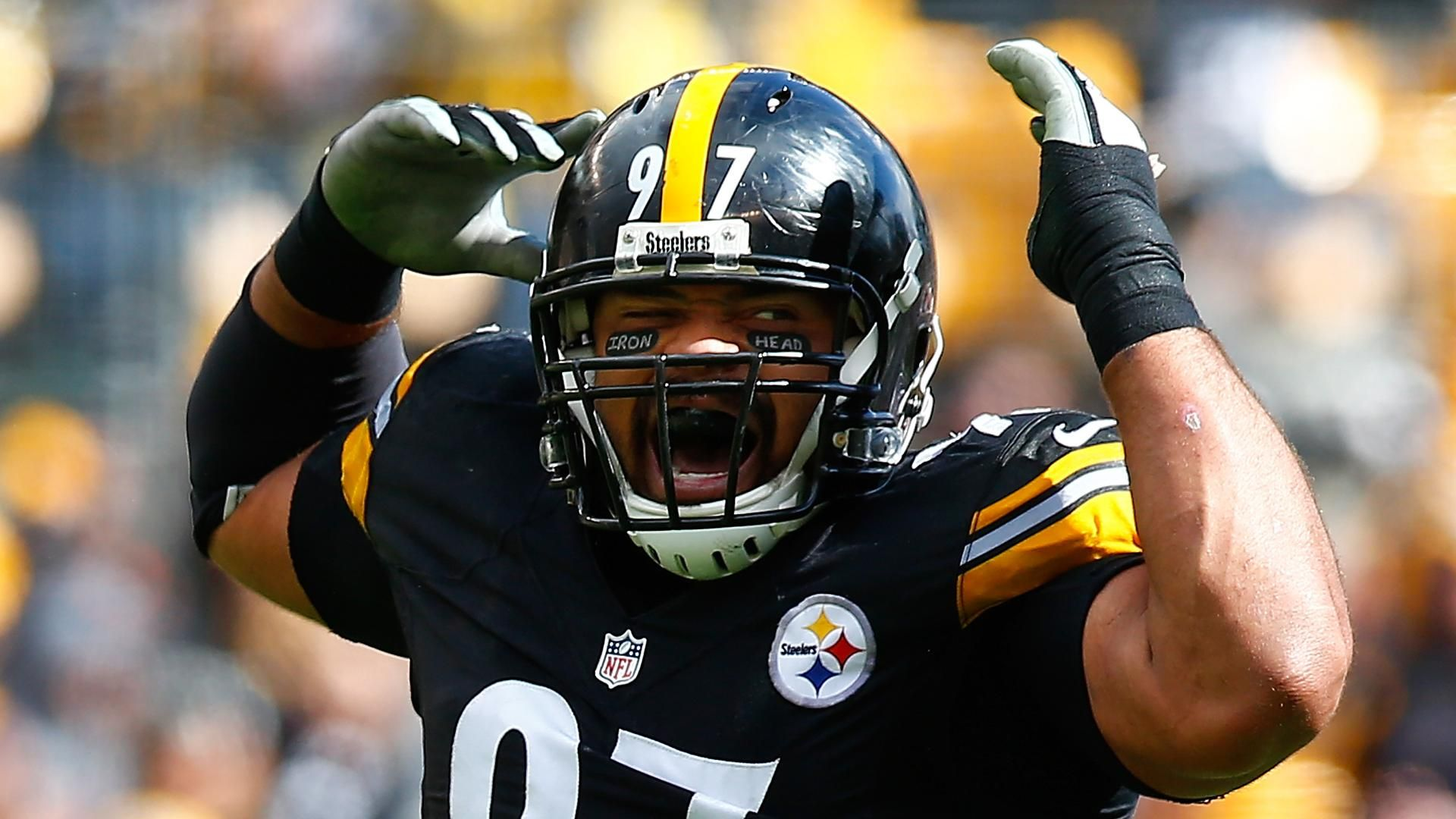 https://secure.espncdn.com/combiner/i?img=/media/motion/2015/1028/dm_151028_nfl_steelers_nation_news/dm_151028_nfl_steelers_nation_news.jpg