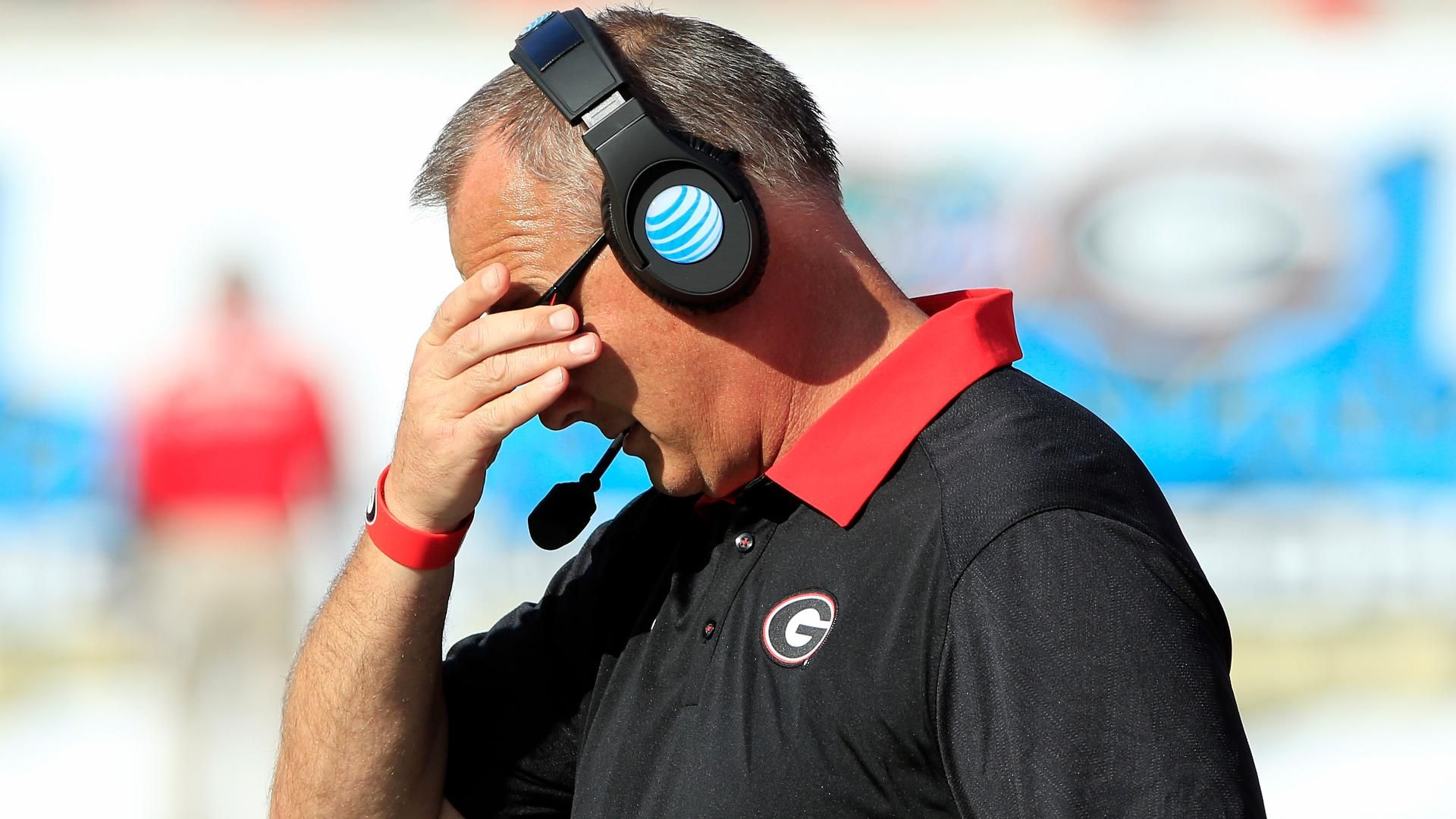 https://secure.espncdn.com/combiner/i?img=/media/motion/2015/1101/dm_151101_CFB_SUNDAY_MARK_RICHT_HOT_SEAT/dm_151101_CFB_SUNDAY_MARK_RICHT_HOT_SEAT.jpg