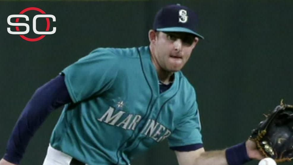 Mariners and Rays involved in first big offseason trade