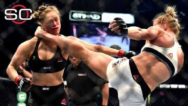 https://secure.espncdn.com/combiner/i?img=/media/motion/2015/1115/dm_151115_SC_Rousey_Hold_Highlight955/dm_151115_SC_Rousey_Hold_Highlight955.jpg