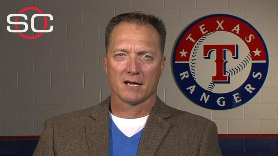 https://secure.espncdn.com/combiner/i?img=/media/motion/2015/1117/dm_151117_SC_Jeff_Banister_wins_AL_Manager_of_the_Year/dm_151117_SC_Jeff_Banister_wins_AL_Manager_of_the_Year.jpg
