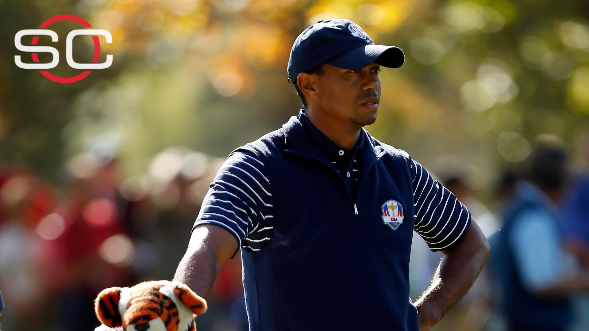 https://secure.espncdn.com/combiner/i?img=/media/motion/2015/1118/dm_151118_golf_tiger_woods_assistant_captain_redo/dm_151118_golf_tiger_woods_assistant_captain_redo.jpg
