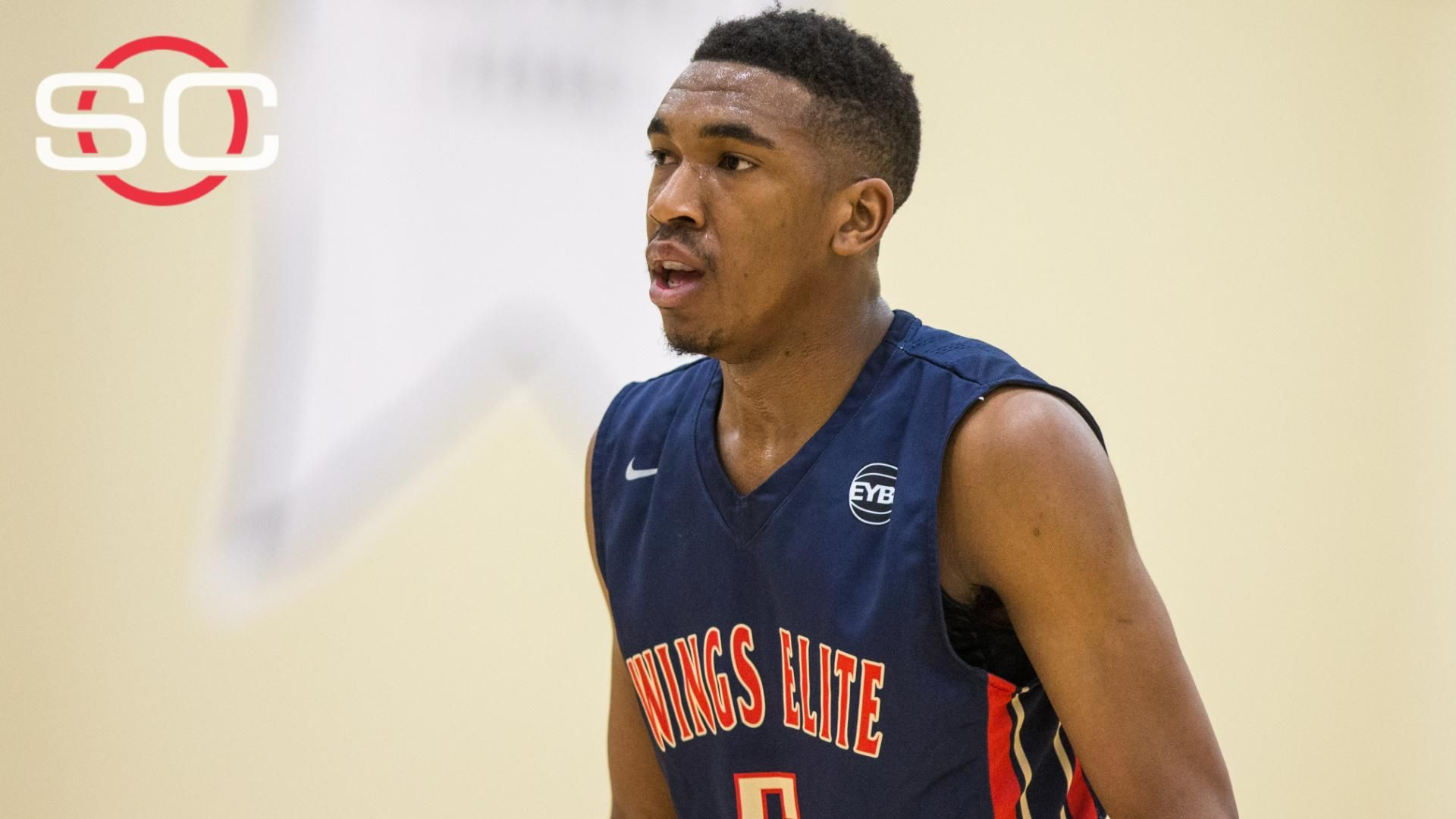 Kentucky moves to No. 1 recruiting class by adding Malik Monk