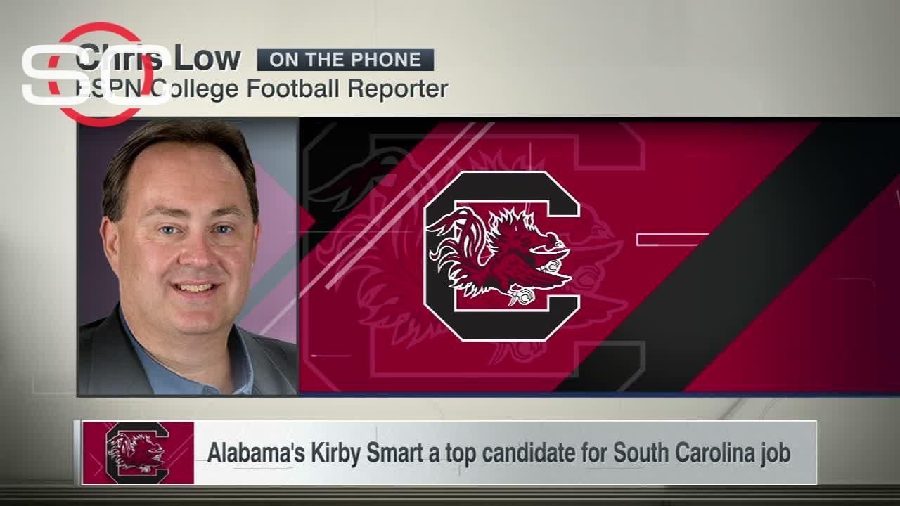 https://secure.espncdn.com/combiner/i?img=/media/motion/2015/1125/dm_151125_kirby_smart_headline/dm_151125_kirby_smart_headline.jpg