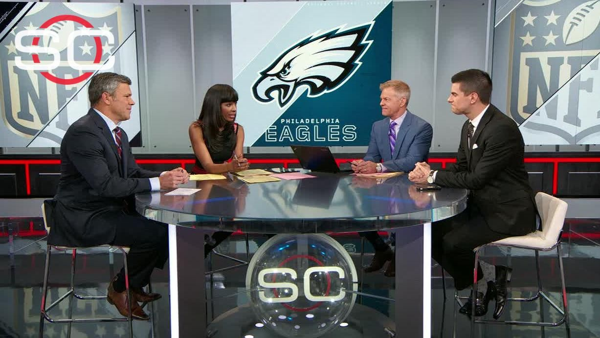 https://secure.espncdn.com/combiner/i?img=/media/motion/2015/1127/dm_151127_nfl_eagles_yates_kelly_job_status/dm_151127_nfl_eagles_yates_kelly_job_status.jpg