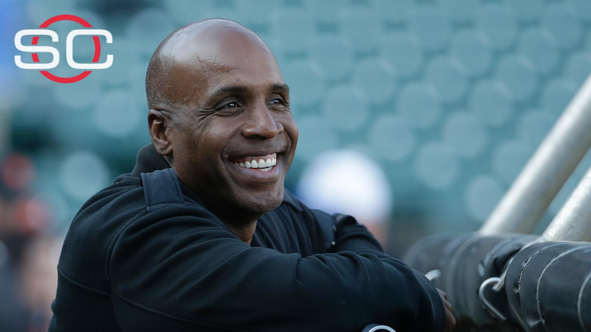 Marlins consider Bonds as hitting coach