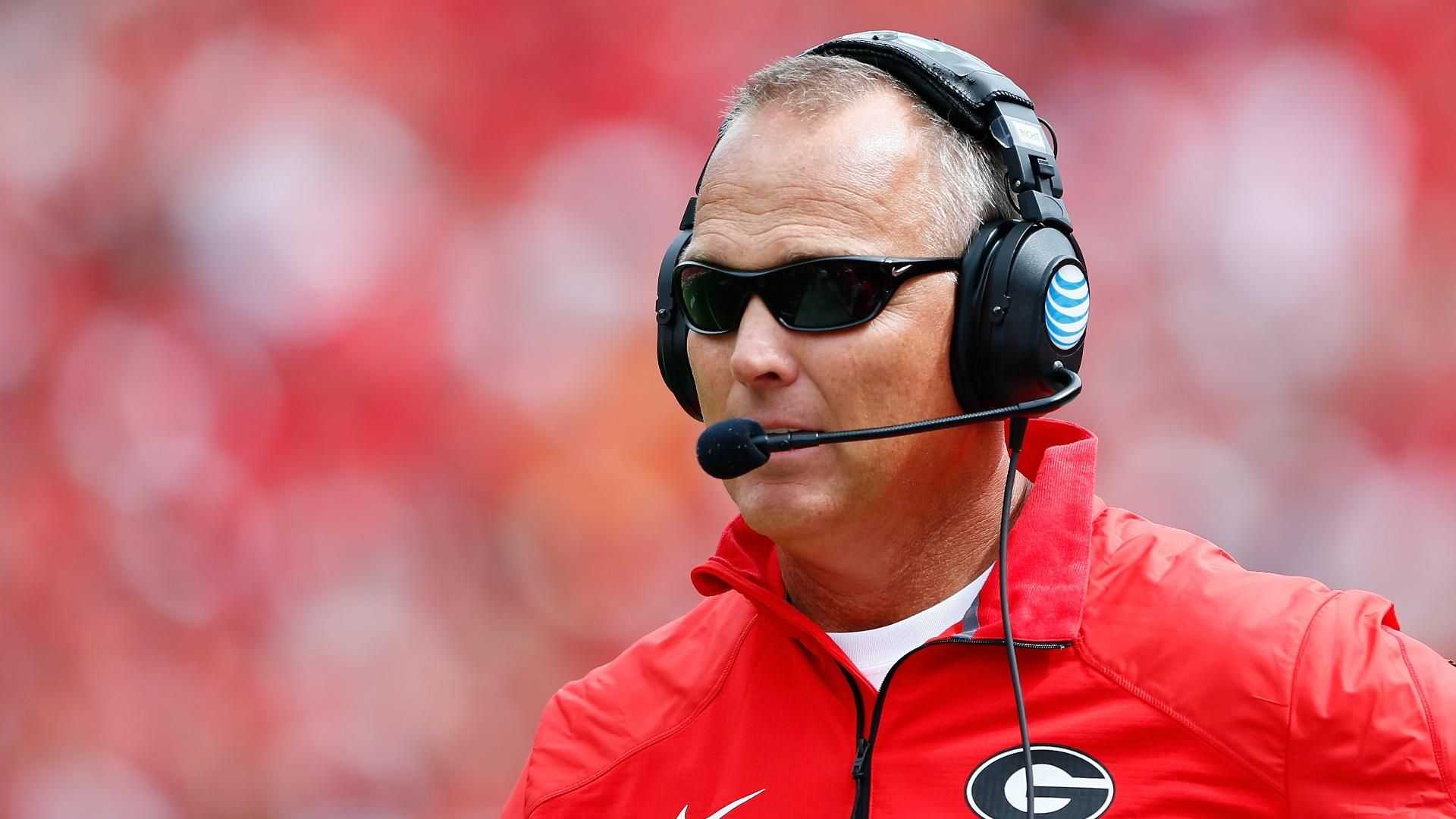 Richt a good fit for Miami?