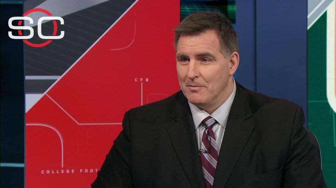 Matich: Richt a curious hire for Miami