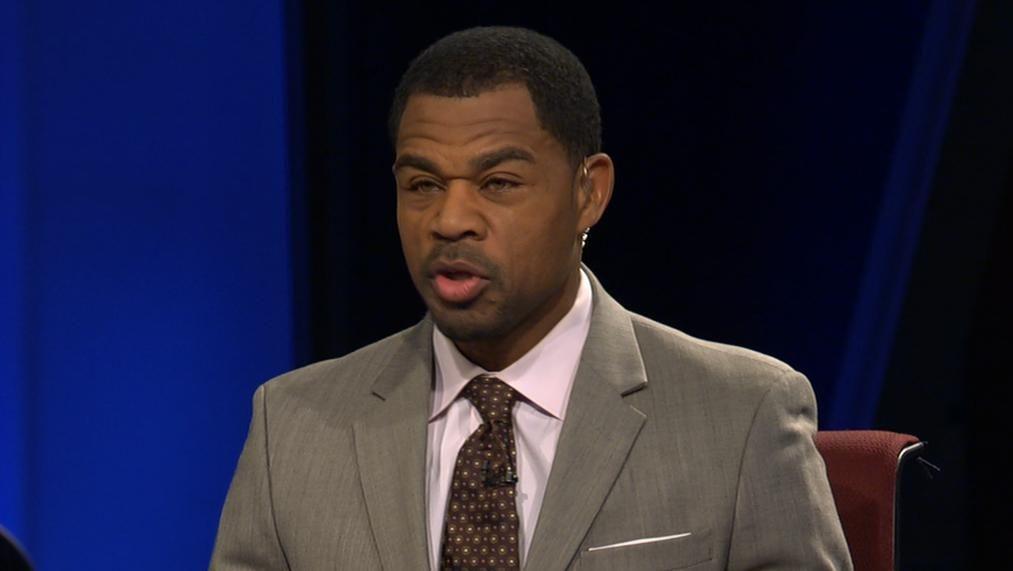 Allen: No doubt about it, Newton is MVP