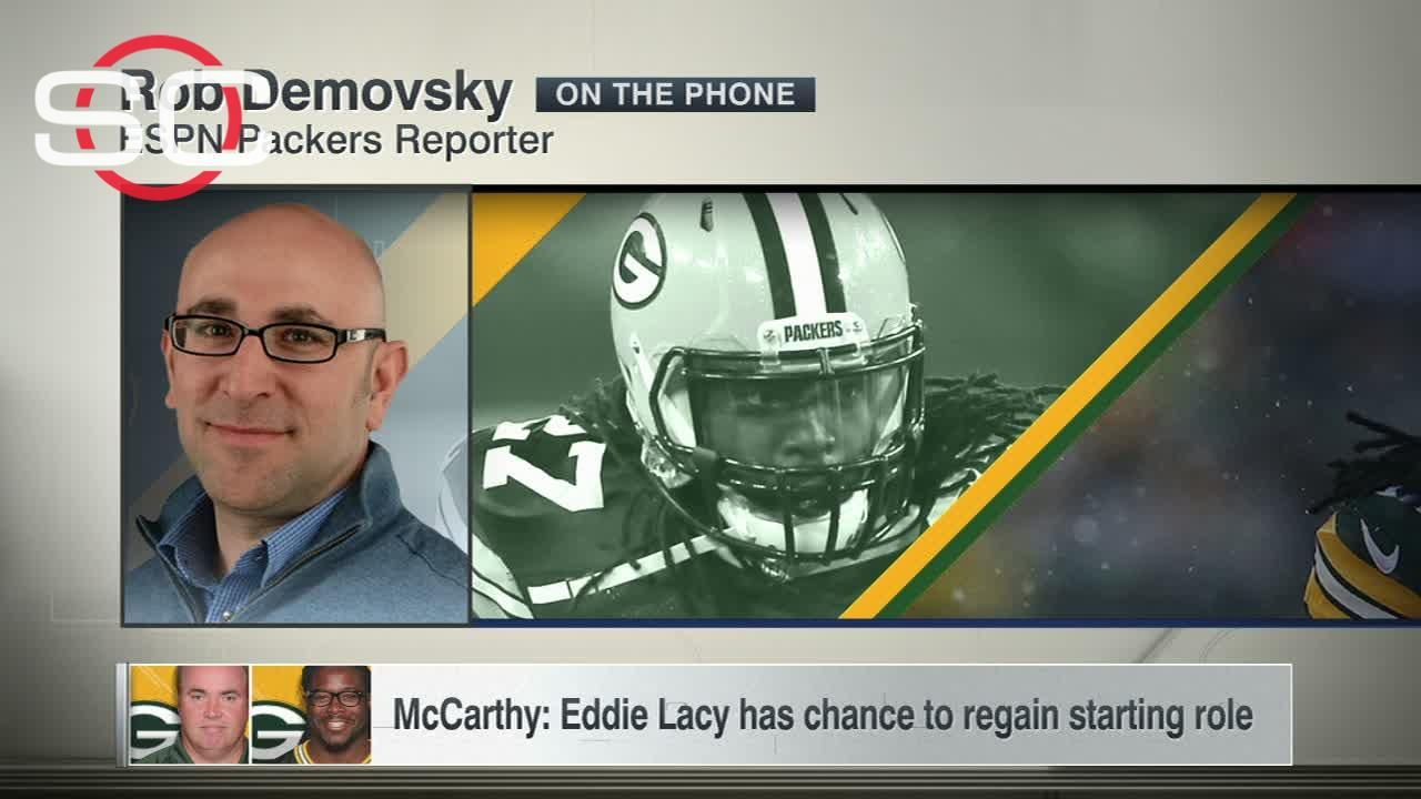 https://secure.espncdn.com/combiner/i?img=/media/motion/2015/1208/dm_151208_eddie_lacy_headline/dm_151208_eddie_lacy_headline.jpg