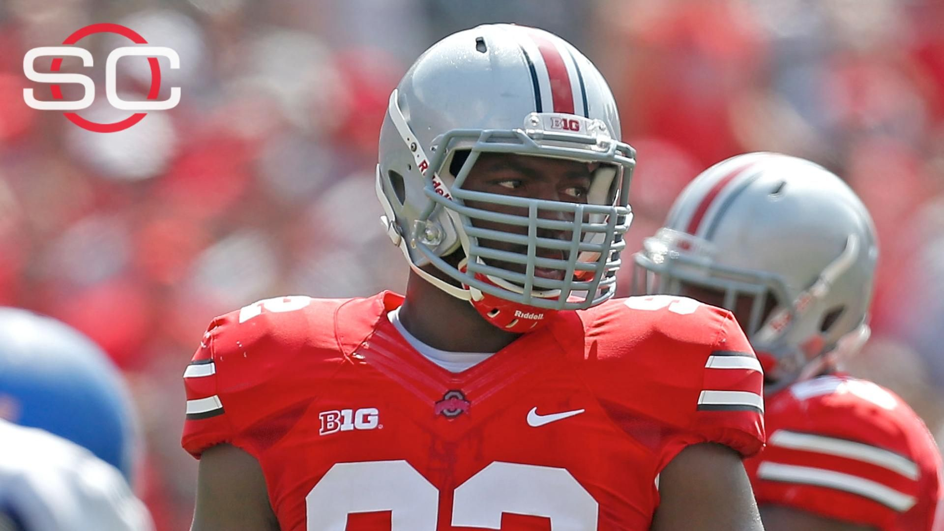 OSU's options without Adolphus Washington