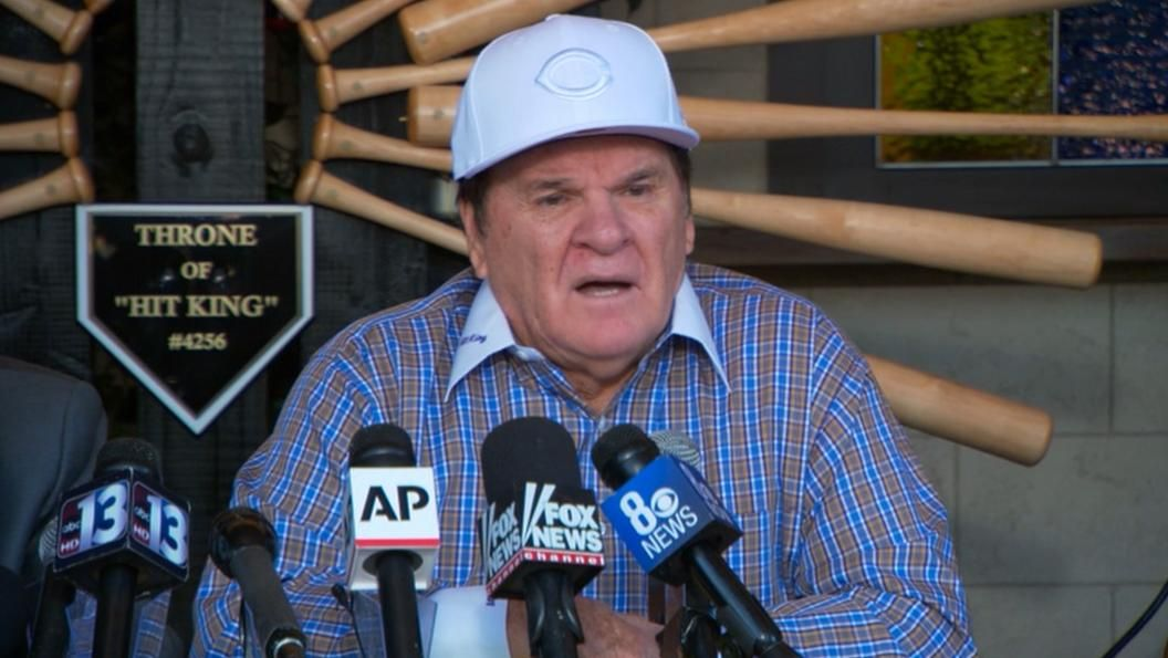 https://secure.espncdn.com/combiner/i?img=/media/motion/2015/1215/dm_151215_mlb_pete_rose_presser/dm_151215_mlb_pete_rose_presser.jpg