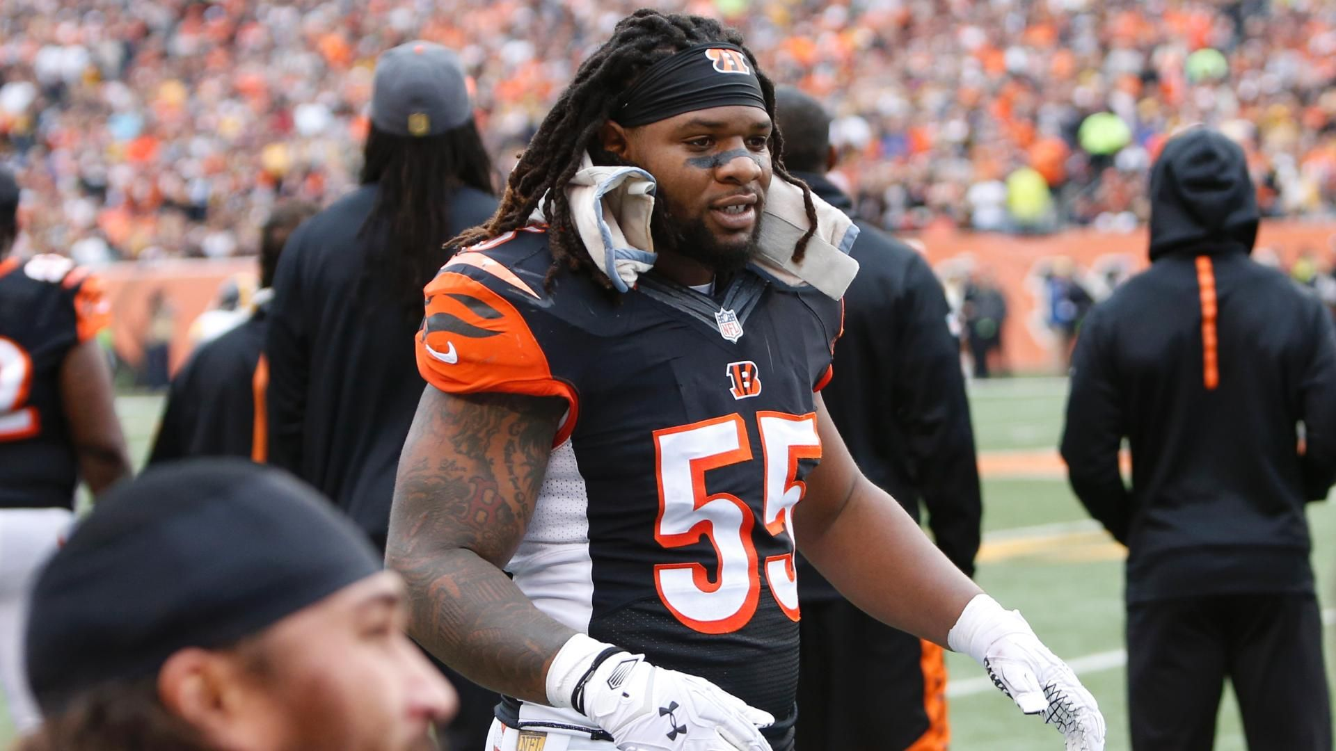 https://secure.espncdn.com/combiner/i?img=/media/motion/2015/1215/dm_151215_nfl_werder_on_burfict/dm_151215_nfl_werder_on_burfict.jpg