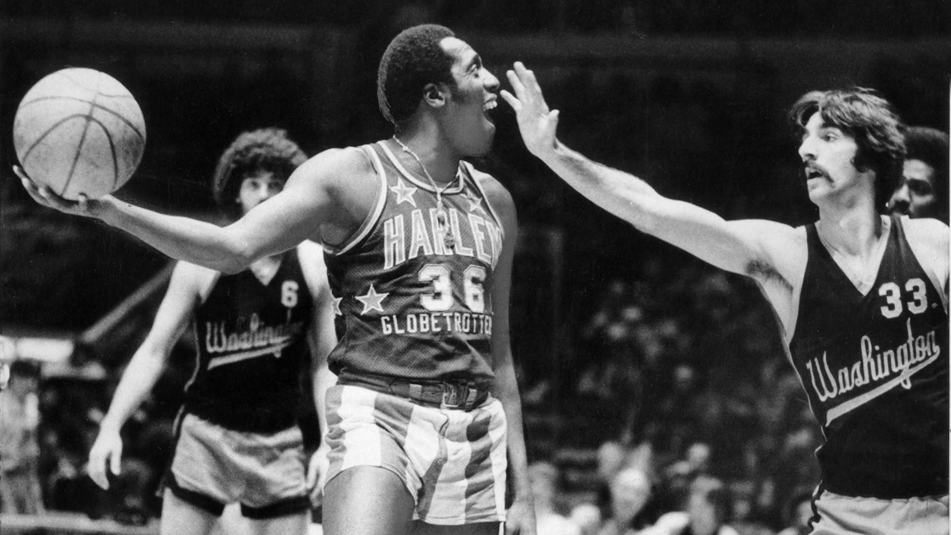 Remembering Meadowlark Lemon