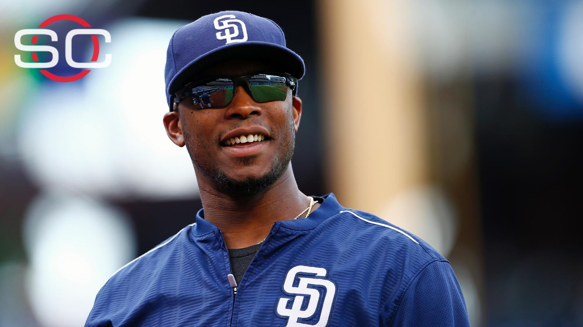 Justin Upton not thinking short-term deal, agent says
