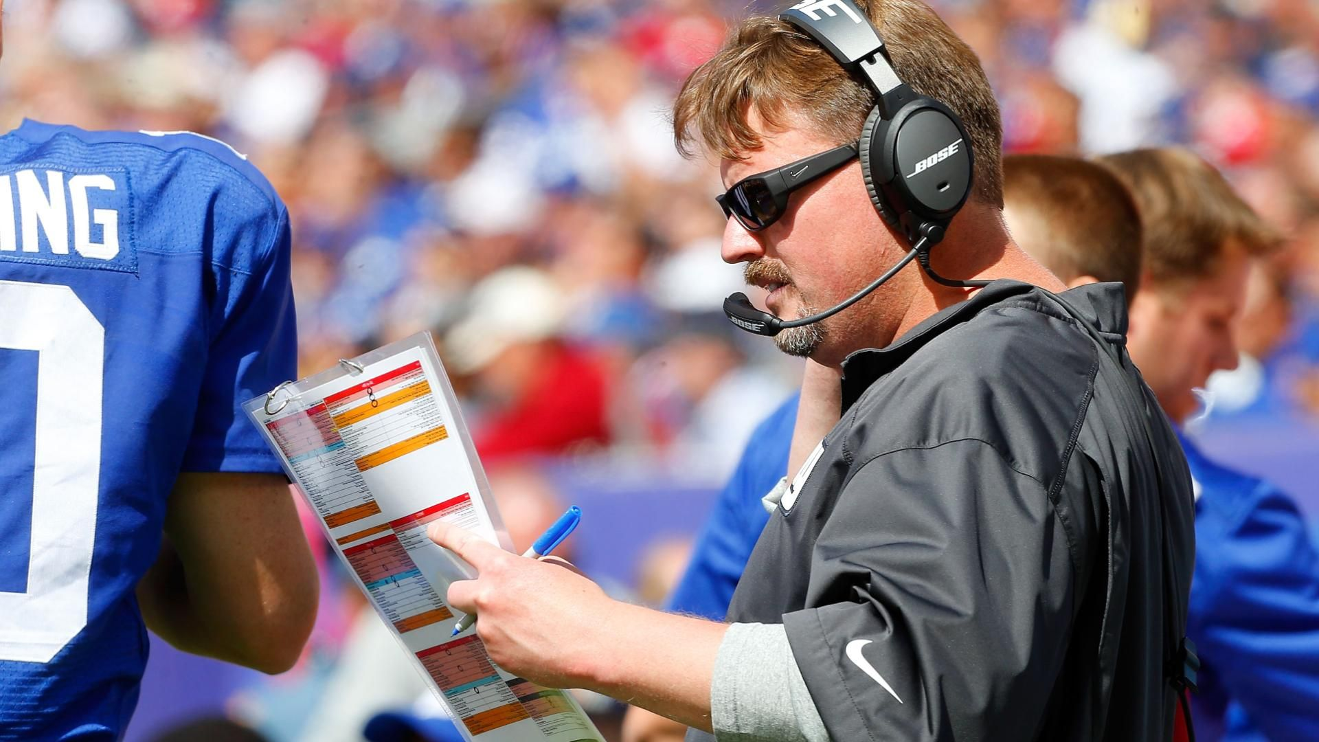 https://secure.espncdn.com/combiner/i?img=/media/motion/2016/0114/dm_160114_nfl_schefter_giants_hire_mcadoo/dm_160114_nfl_schefter_giants_hire_mcadoo.jpg