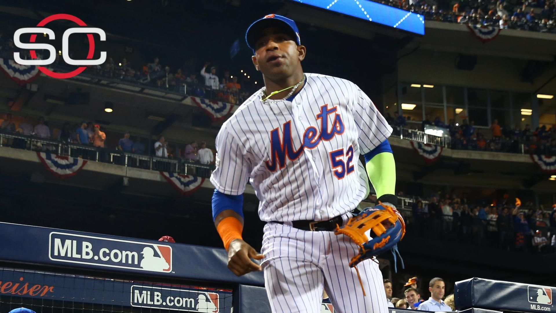 Is Cespedes a Plan B for the Orioles?