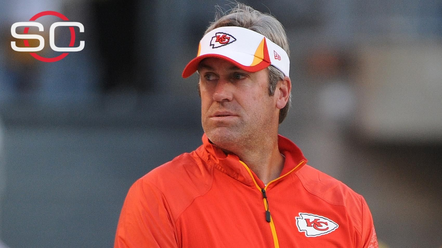 Eagles expected to hire Doug Pederson