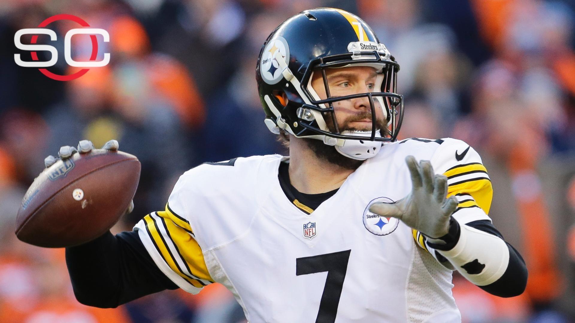 https://secure.espncdn.com/combiner/i?img=/media/motion/2016/0119/dm_160119_NFL_Big_Ben_Injury/dm_160119_NFL_Big_Ben_Injury.jpg