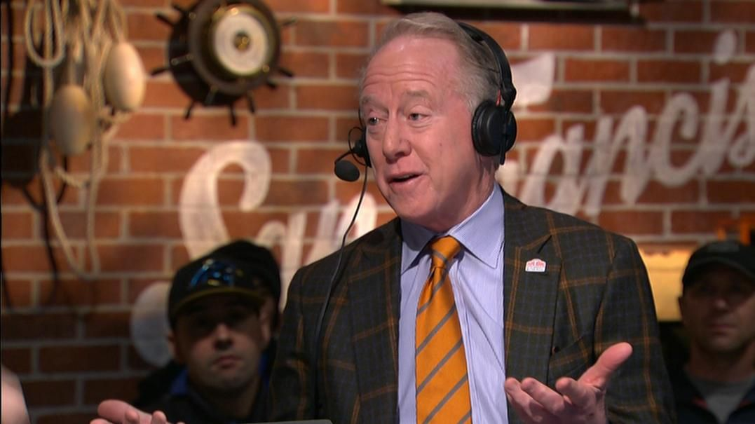 Archie Manning: HGH claims hurt Peyton
