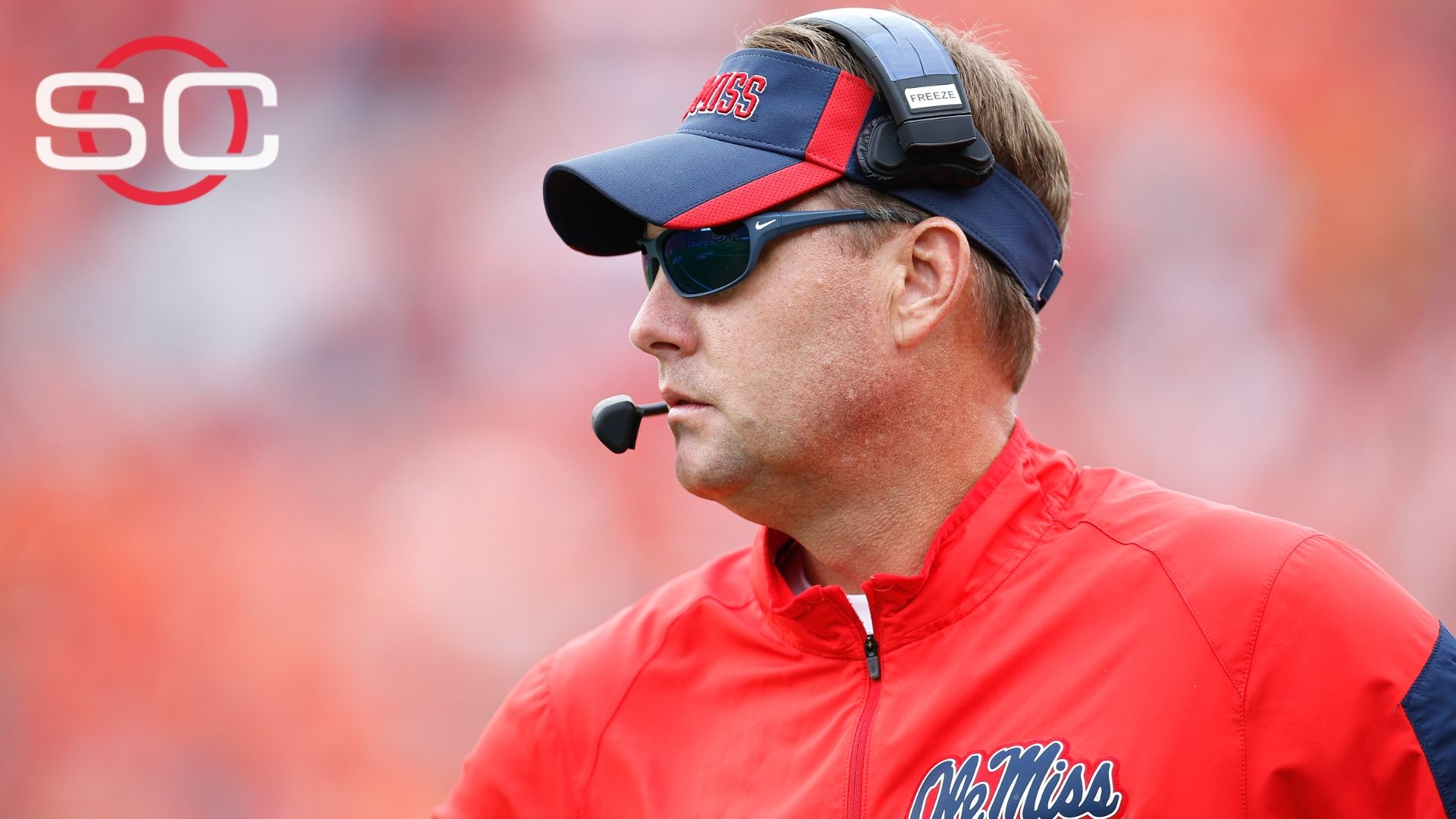 https://secure.espncdn.com/combiner/i?img=/media/motion/2016/0210/dm_160210_ncf_ole_miss_football_violations/dm_160210_ncf_ole_miss_football_violations.jpg