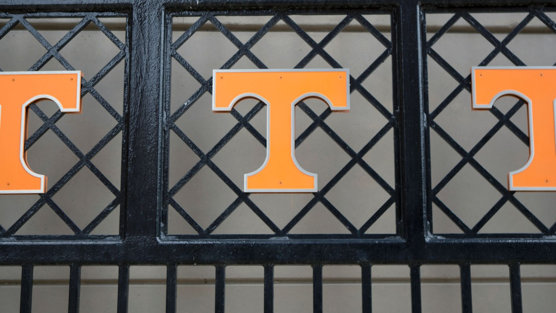 OTL Discussion: Tennessee Allegations
