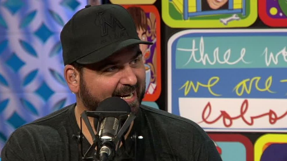 Le Batard loves Bautista's approach to negotiation