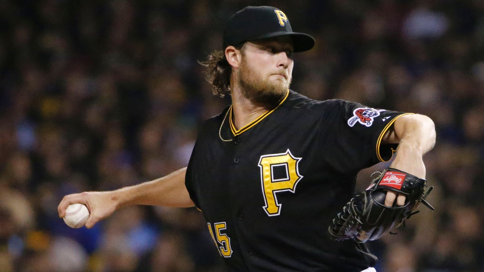 https://secure.espncdn.com/combiner/i?img=/media/motion/2016/0229/dm_160229_mlb_mm_on_gerrit_cole/dm_160229_mlb_mm_on_gerrit_cole.jpg