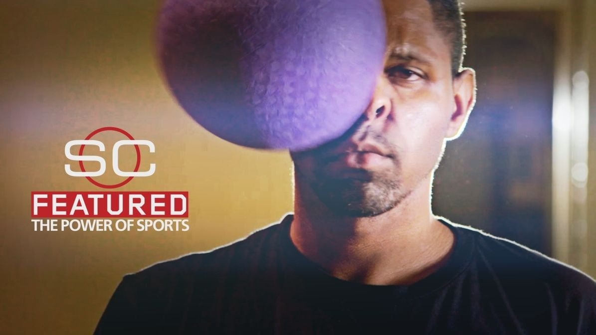 SC Featured: Dodgeball - The True Story