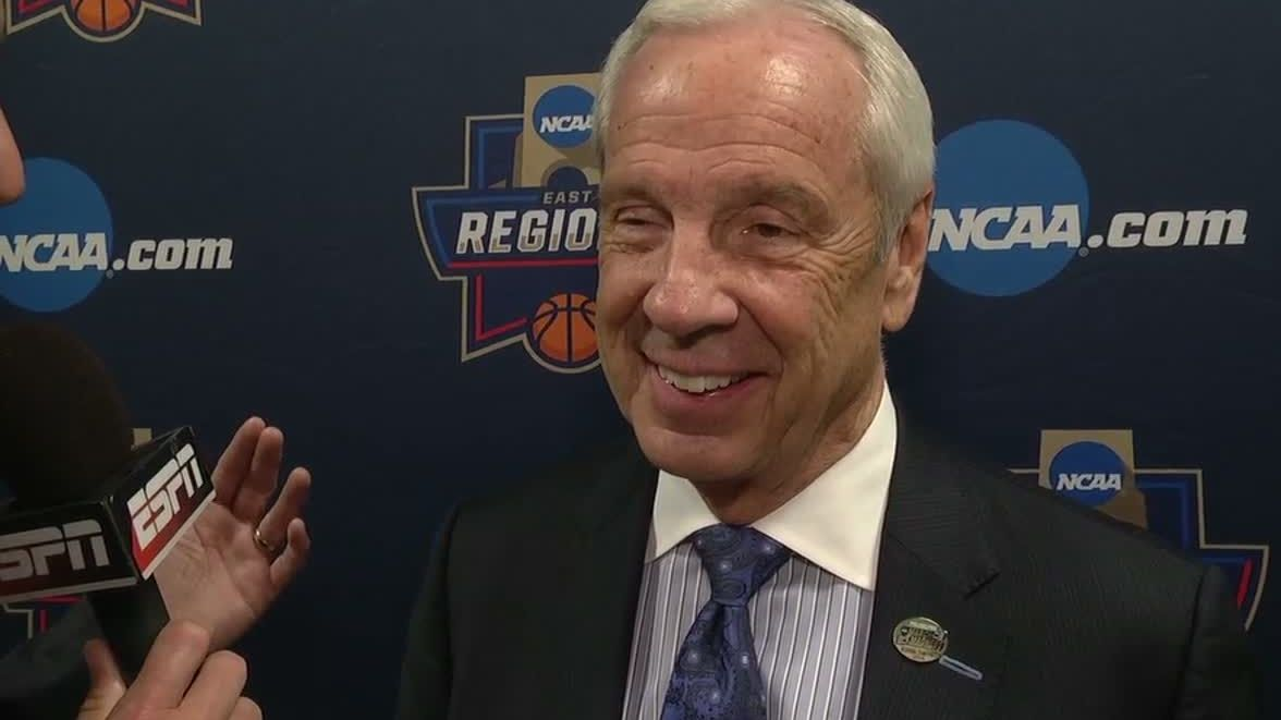 https://secure.espncdn.com/combiner/i?img=/media/motion/2016/0326/dm_160326_Roy_Williams_Interview/dm_160326_Roy_Williams_Interview.jpg