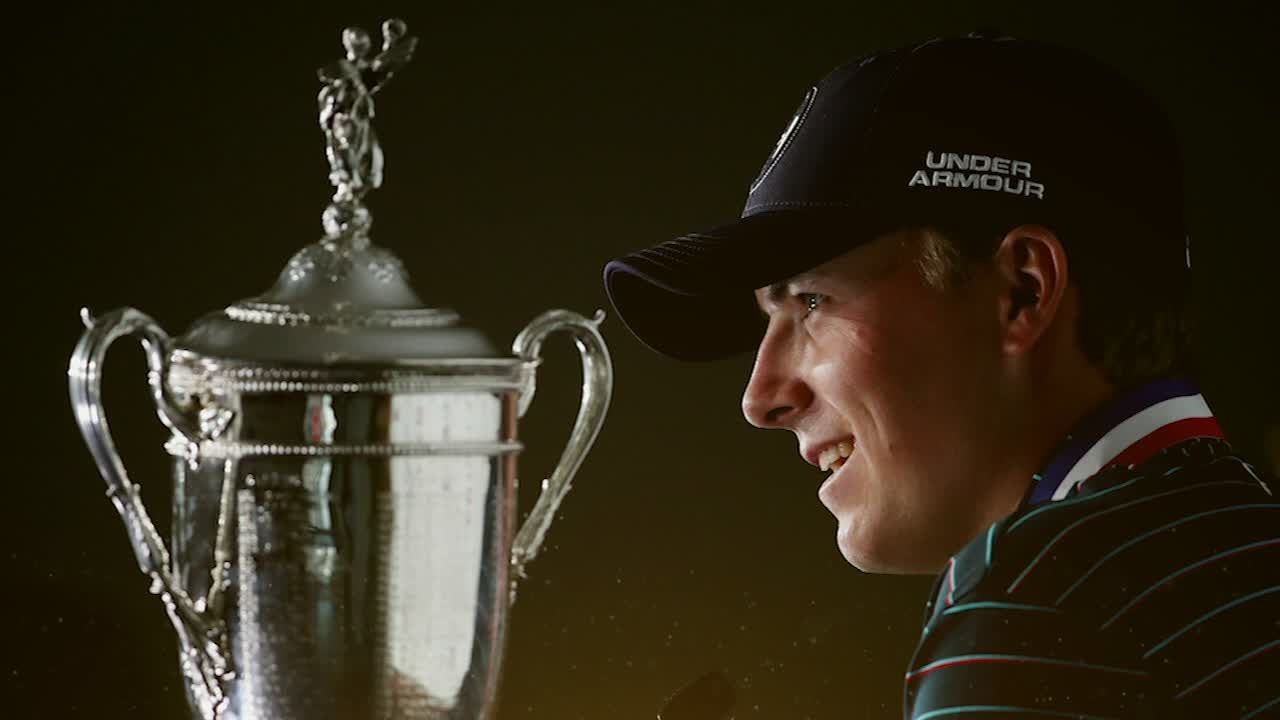 https://secure.espncdn.com/combiner/i?img=/media/motion/2016/0328/dm_160328_golf_rovell_spieth_feature/dm_160328_golf_rovell_spieth_feature.jpg