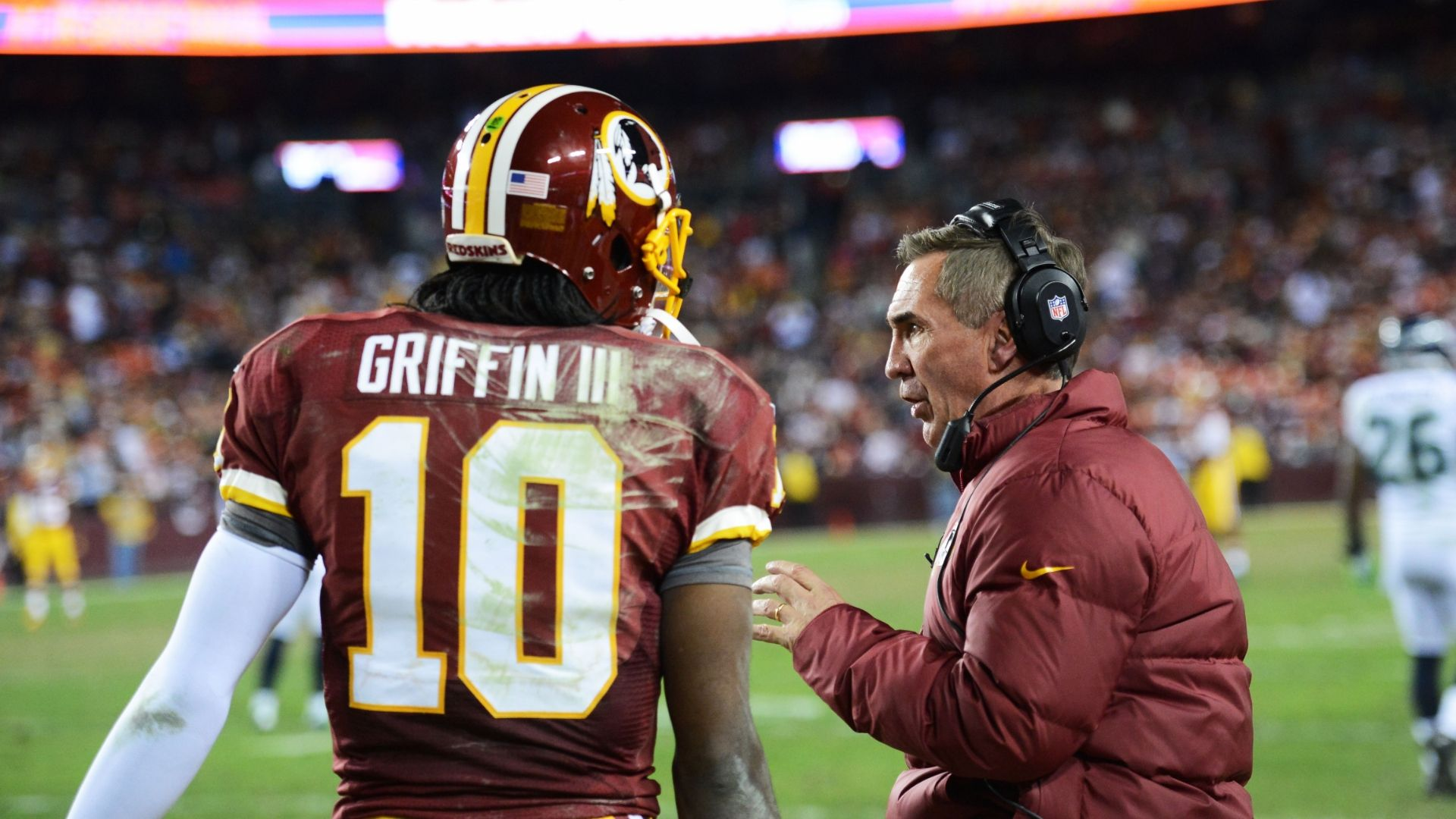 https://secure.espncdn.com/combiner/i?img=/media/motion/2016/0330/dm_160330_nfl_shanahan_advice_rg3_headline/dm_160330_nfl_shanahan_advice_rg3_headline.jpg
