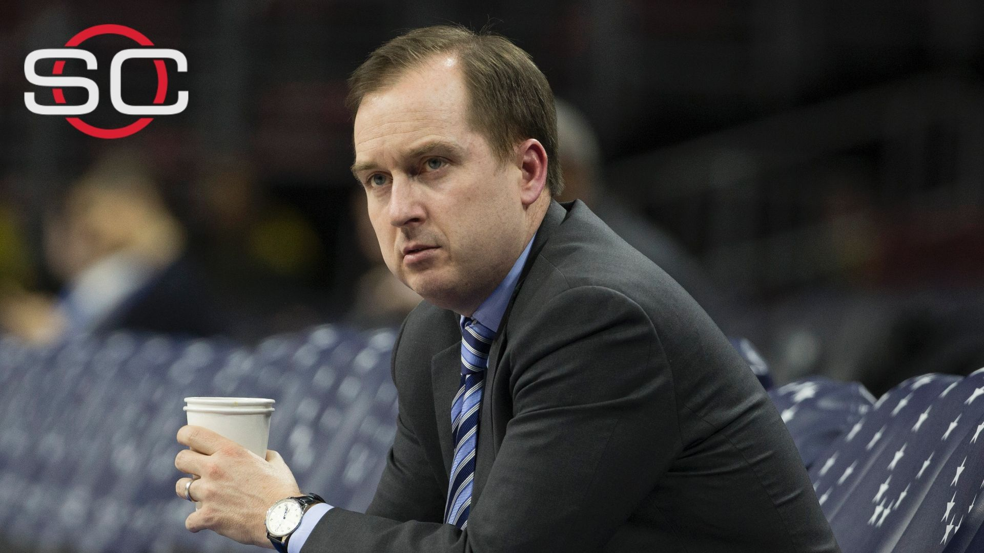 https://secure.espncdn.com/combiner/i?img=/media/motion/2016/0406/dm_160406_nba_samhinkie_headline/dm_160406_nba_samhinkie_headline.jpg