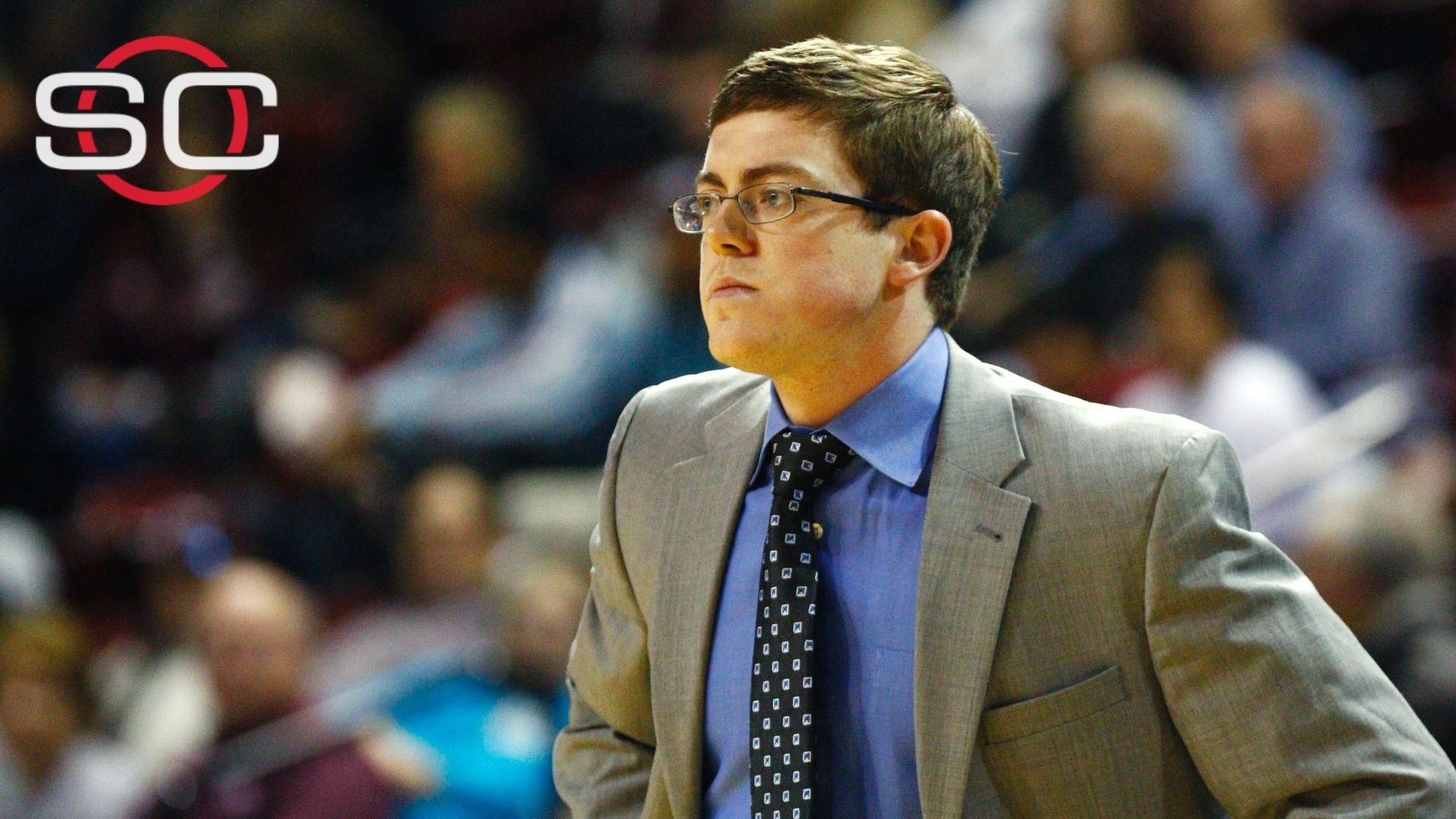 What does the future hold for Tyler Summitt?