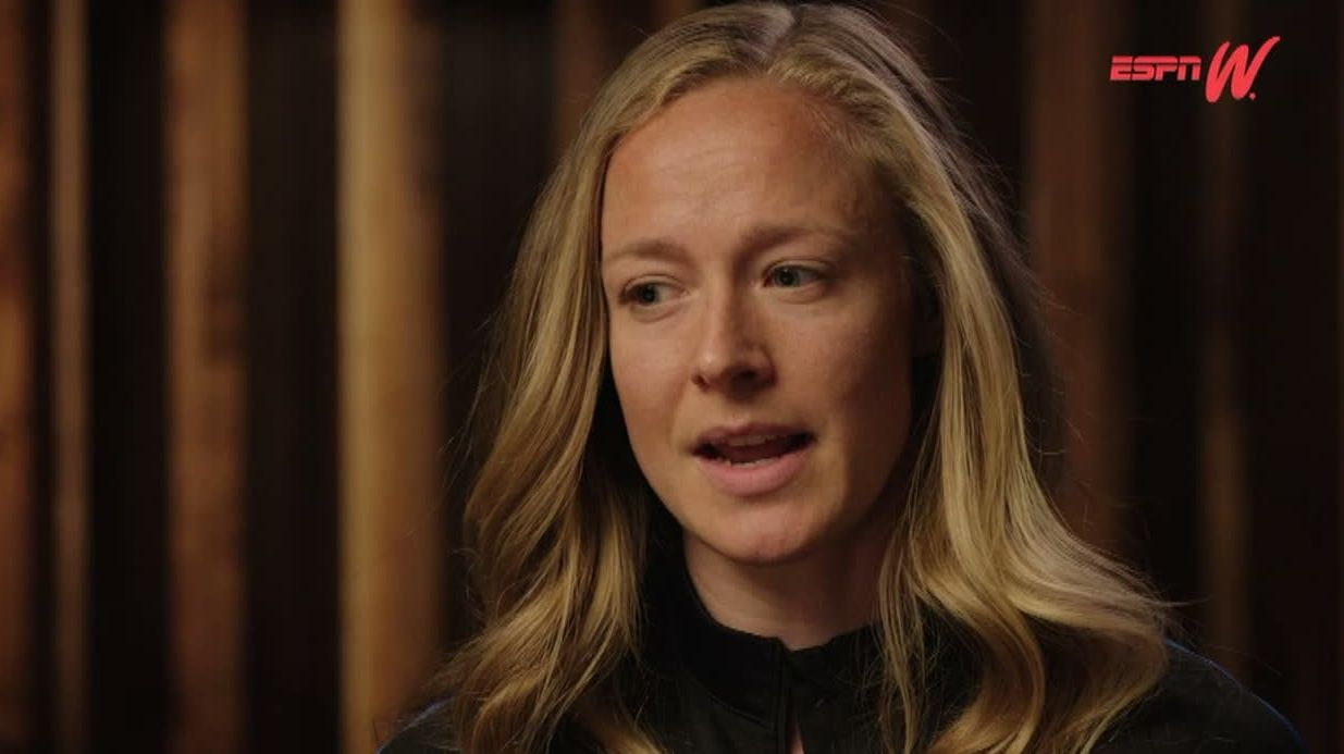Sauerbrunn: Unfair to use past to justify present, future