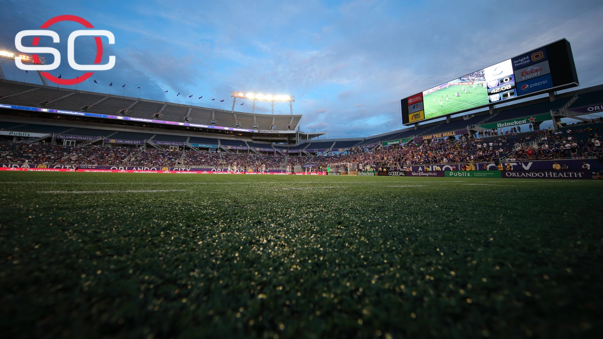 NCAA shuts down new bowl games for 3 years