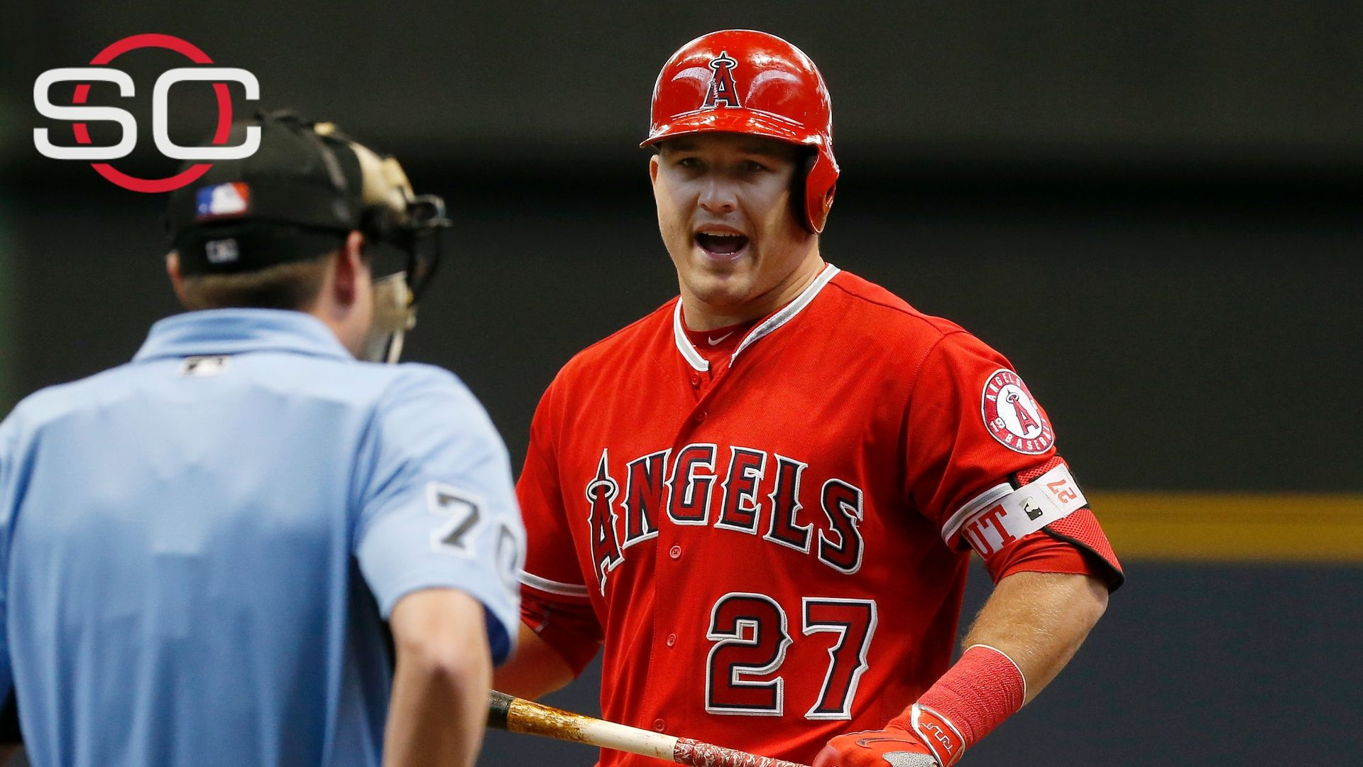 https://secure.espncdn.com/combiner/i?img=/media/motion/2016/0506/dm_160506_COM_MLB_Analysis_Schoenfield_on_Angels/dm_160506_COM_MLB_Analysis_Schoenfield_on_Angels.jpg