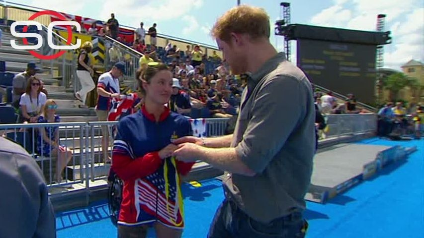 https://secure.espncdn.com/combiner/i?img=/media/motion/2016/0512/dm_160512_sc_invictus_prince_harry_medal/dm_160512_sc_invictus_prince_harry_medal.jpg