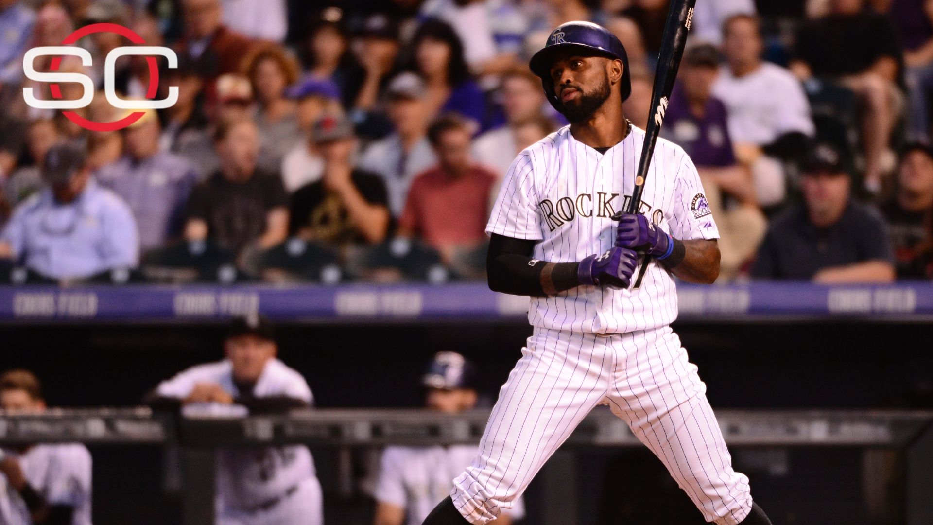 Reyes won't appeal domestic violence suspension