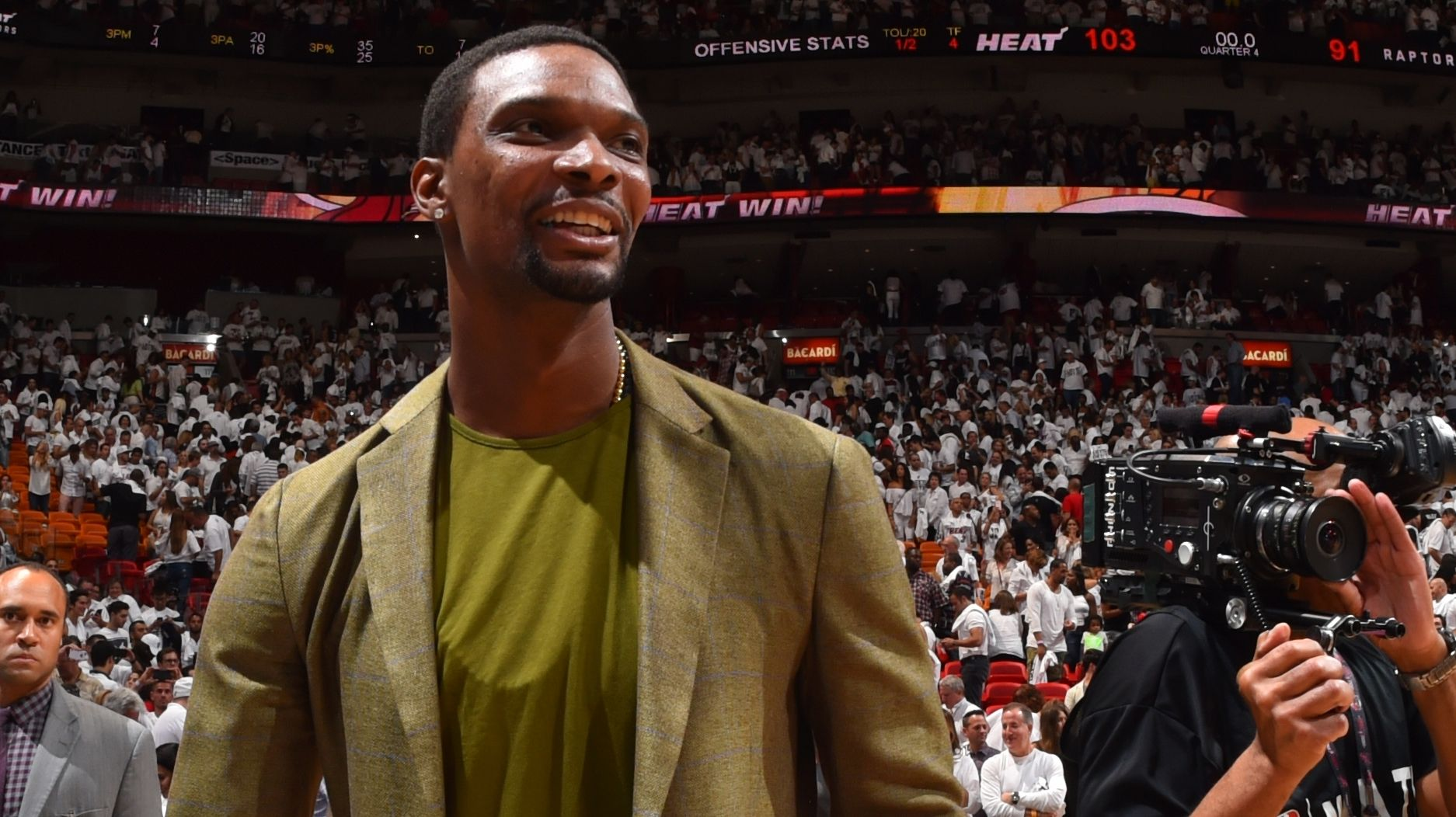 https://secure.espncdn.com/combiner/i?img=/media/motion/2016/0516/dm_160516_Windhorst_on_Bosh_Heat/dm_160516_Windhorst_on_Bosh_Heat.jpg