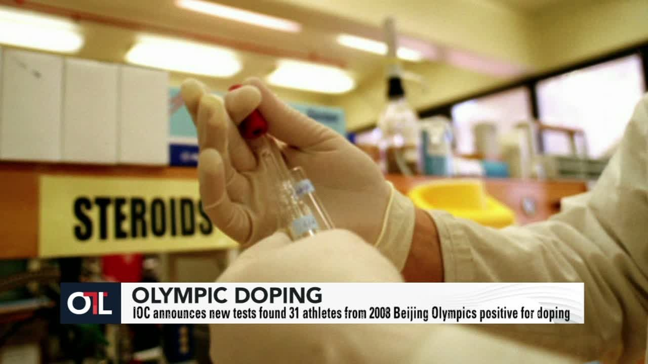 https://secure.espncdn.com/combiner/i?img=/media/motion/2016/0517/dm_160517_oly_otl_discussion_2_doping/dm_160517_oly_otl_discussion_2_doping.jpg